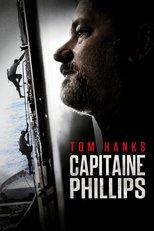 Capitaine Philips (2013) - 8.5/10