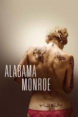 "Affiche du film ""Alabama Monroe"""