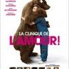 Clinique de l'amour! (La) (2012) - 5.5/10
