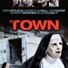 Town (The) (2010) - 8.25/10
