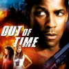 Out of time (2003) - 5.5/10