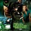 Green Hornet (The) (2011) - 7.5/10