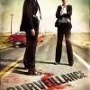 Surveillance (2008) - 7/10
