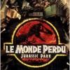 Monde perdu: Jurassic Park (Le) (1997) - 8/10