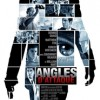 Angles d'attaque (2008) - 4.75/10