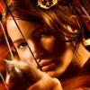 Hunger Games (2012) - 3.25/10