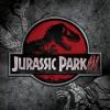 Jurassic Park 3 (1997) - 7/10