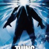 Thing (The) (1982) - 8.25/10