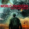 World Invasion: Battle Los Angeles (2011) - 6/10