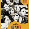 Petits mouchoirs (Les) (2010) - 8/10
