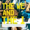 We and the I (The) (2012) - 3.5/10