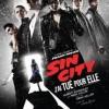 Sin City: J'ai tué pour elle (2014) - 8/10