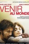"""Affiche du film """"Venir au monde"""""""