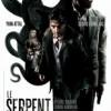 Serpent (Le) (2007) - 9/10