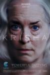 """Affiche du film """"Krisha"""""""