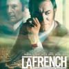 French (La) (2014) - 7.75/10