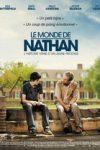 """Affiche du film """"Le monde de Nathan"""""""