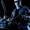 Terminator 2 : Le jugement dernier (1991) - 10/10