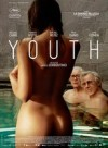 "Affiche du film ""Youth"""