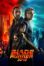 """Affiche du film """"Blade Runner 2049"""""""