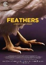 """Affiche du film """"Feathers"""""""