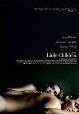 """Affiche du film """"Les Enfants de Choeur"""""""
