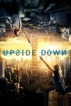 "Affiche du film ""Upside Down"""