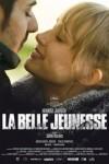 """Affiche du film """"Hermosa juventud"""""""