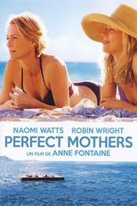 "Affiche du film ""Perfect Mothers"""