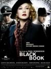 """Affiche du film """"Black Book"""""""