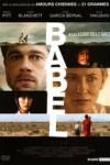 """Affiche du film """"Babel"""""""
