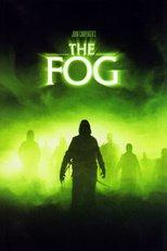 "Affiche du film ""Fog"""