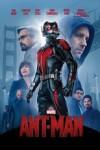 "Affiche du film ""Ant-Man"""