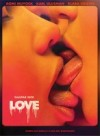 "Affiche du film ""Love"""