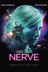 """Affiche du film """"Nerve"""""""